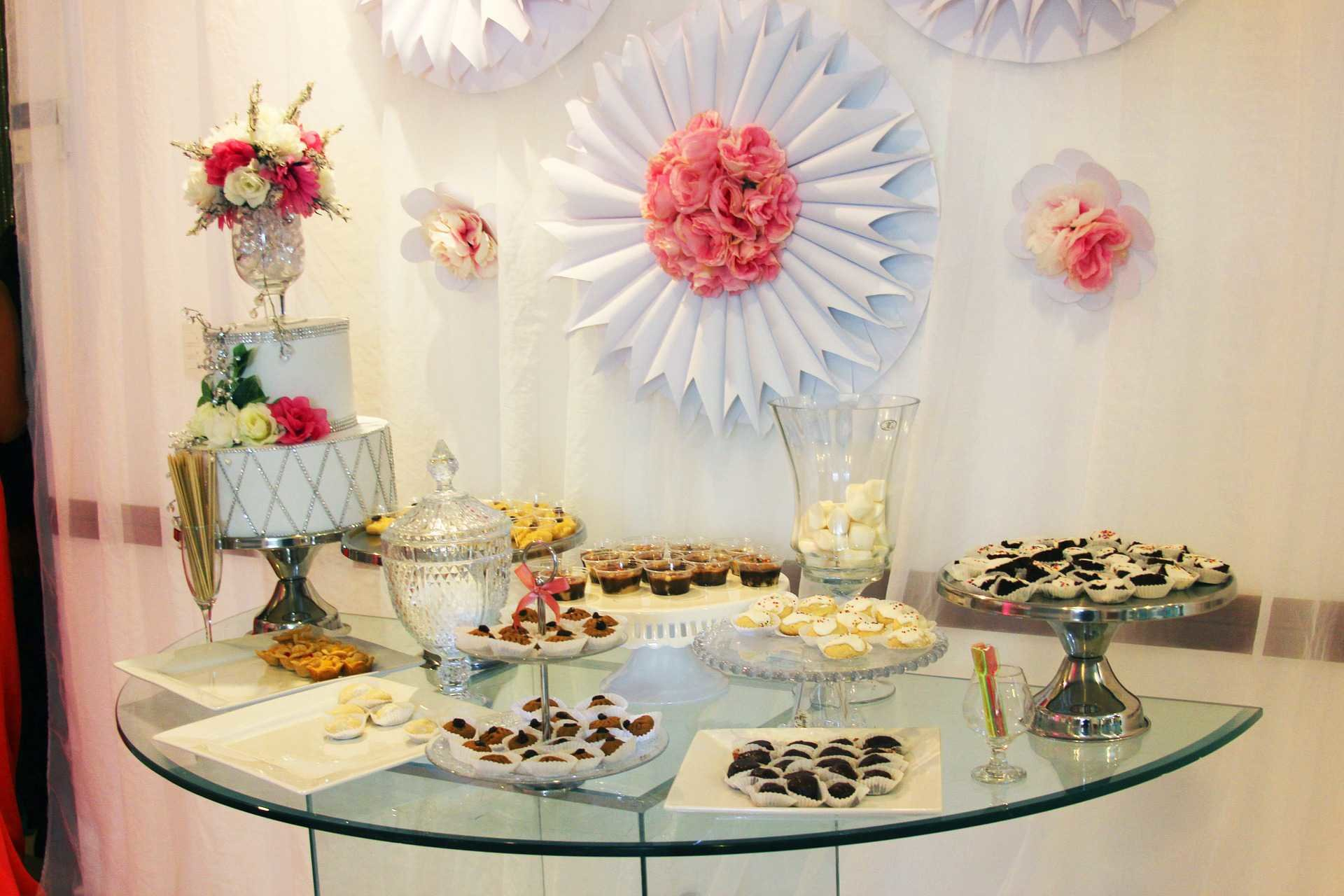 one_look_escuela_protocolo_imagen_do_it_yourself_candy_bar1