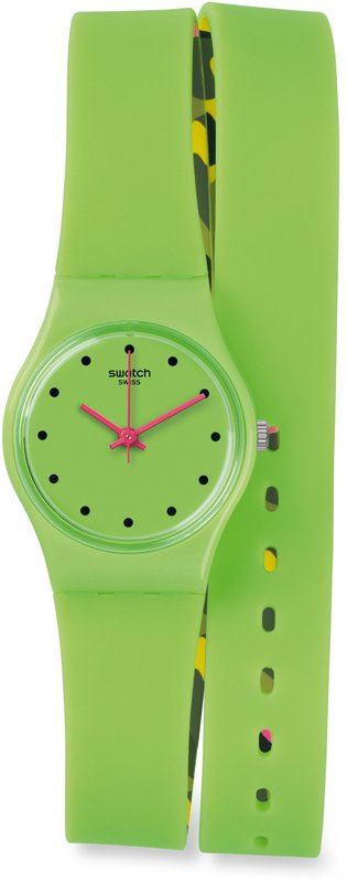 reloj-swatch-green-flash-pantone-one-look-escuela-protocolo-imagen
